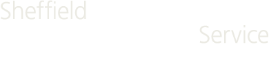 Sheffield's Ocular Oncology Service | A Centre for Excellence in Adult Eye Cancer since 1987